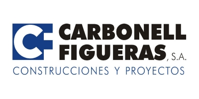 CARBONELL FIGUERAS, S.A.